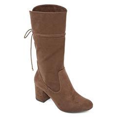 GC Shoes Lane Womens Bootie