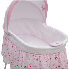 Disney Princess Bassinet