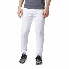 adidas Woven Jogger Pants
