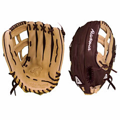 Akadema Asr282 Baseball Glove