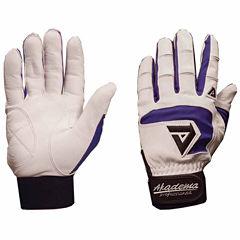 Akadema Btg490 Baseball Glove