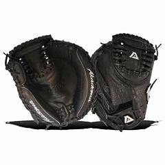 Akadema Apm41 Baseball Mitt