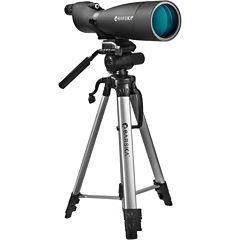 Barska® 30-90x90 Waterproof Colorado Spotter