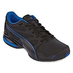 Puma Tazon Mens Running Shoes