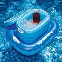 Cooler Float Pool Float