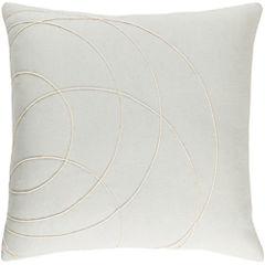 Decor 140 Bempton Square Throw Pillow