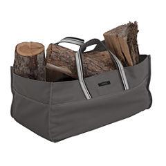 Classic Accessories® Ravenna Jumbo Log Carrier