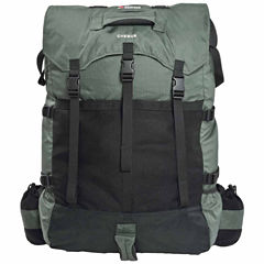 Chinook Chemun Backpack