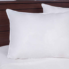 Cambridge Home Down Blend Bedroom Pillow Pillow