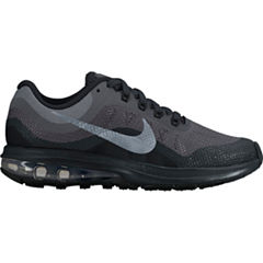 Nike® Air Max Dynasty 2 Boys Running Shoes - Big Kids