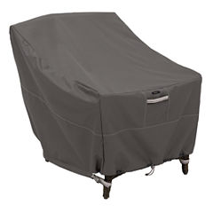 Classic Accessories® Ravenna Airondack Chair Cover