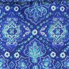 Paisley Dream Blue