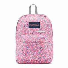 Jansport® DigiBreak Backpack
