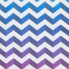 Shadow Chevron