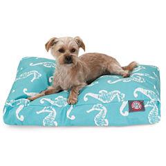Majestic Pet Pet Bed