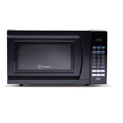 Westinghouse 700w Counter Microwave