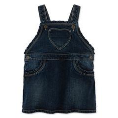 Arizona Jumper - Baby Girls 3m-24m