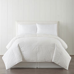 Royal Velvet® Level 2 Select Medium Warmth Down Comforter