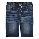 Arizona Denim Shorts - Preschool Boys