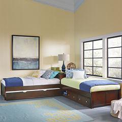 Teen & Kids Furniture, Bunk Beds & Bean Bags