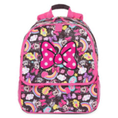 CLEARANCE Luggage For The Home - JCPenney