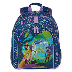 Tangled Backpack