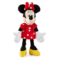 Disney® Minnie Mouse Pillow Buddy