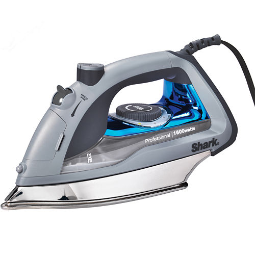 Shark® Professional Steam Power Iron