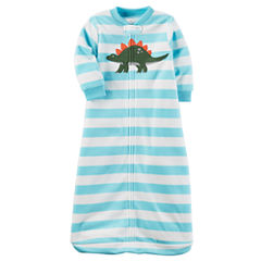 Carter's Boys Long Sleeve Sleep Sack Baby