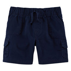 Arizon Baby Boy Shorts