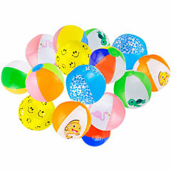 12in Assortment Pool Float