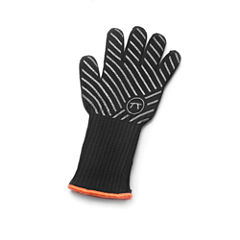 Outset BBQ Professional High Temperature Grill Glove