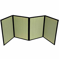 Oriental Furniture Folding 38