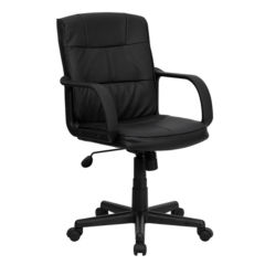 office chairs under $10 for clearance - jcpenney