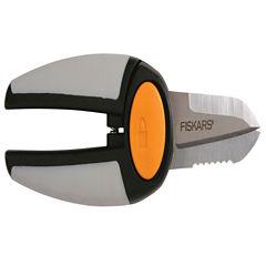 Fiskars Softgrip® Garden Multi-Snip
