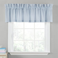 Laura Ashley Olivia Tailored Valance