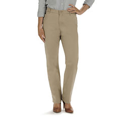 Lee® All Day Pants - Tall