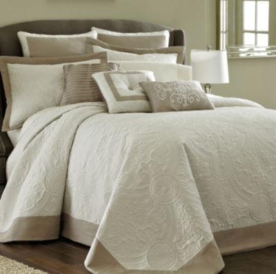 bensonhurst bedspread u0026 accessories