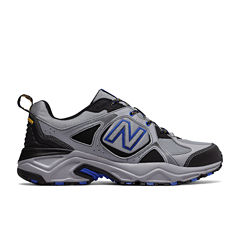 New Balance 481 Mens Running Shoes