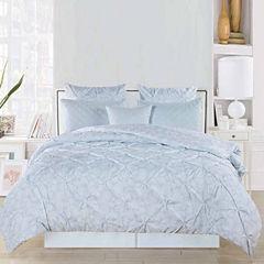 Home Maison Surus 3-pc. Duvet Cover Set