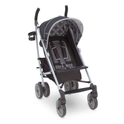Delta Children J is for Jeep Brand Atlas Stroller Medallion  sc 1 st  JCPenney & Reclining Lightweight Stroller Strollers \u0026 Travel Systems for Baby ... islam-shia.org