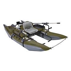Classic Accessories® 69770 Colorado XT 9' Pontoon Boat