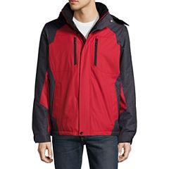 Zeroxposur Ski Jacket