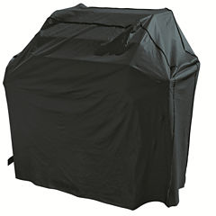 Backyard Basics Small Grill Cover