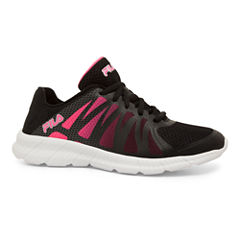 Fila Memory Finition Womens Running Shoes