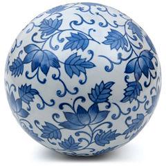 Oriental Furniture 6