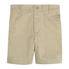French Toast® Pull-On Short - Toddler Boys 2t-4t