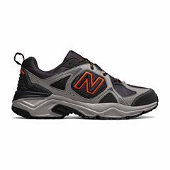 New Balance 481  All Terrain Mens Running Shoes
