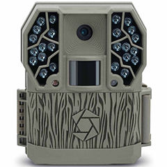 Stealth Cam Zx24 Triad 10 Mp Scouting Camera