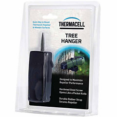 Thermacell  Thermacell Tree Hanger With Stand